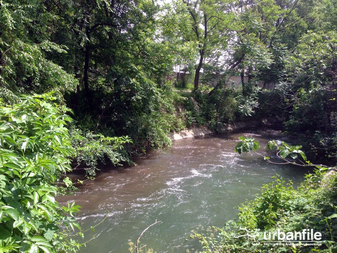 2014-05-16 Ponti Giardino Nascosto Lambro Meridionale ...