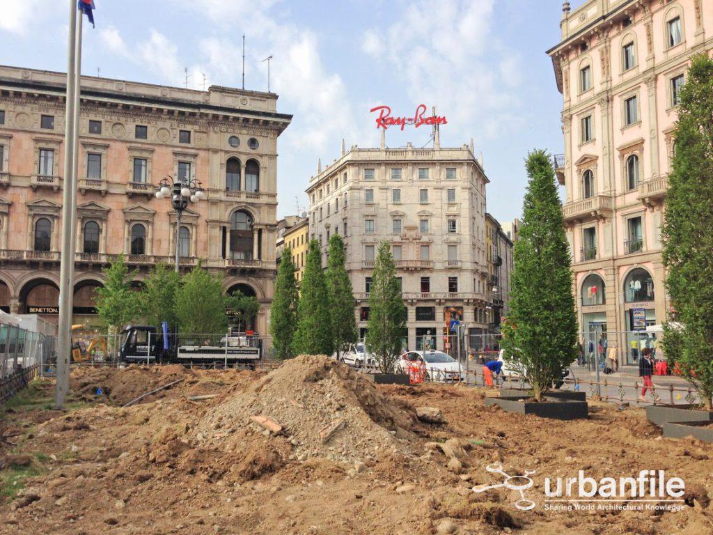 2014-05-22 Duomo Alberi 5