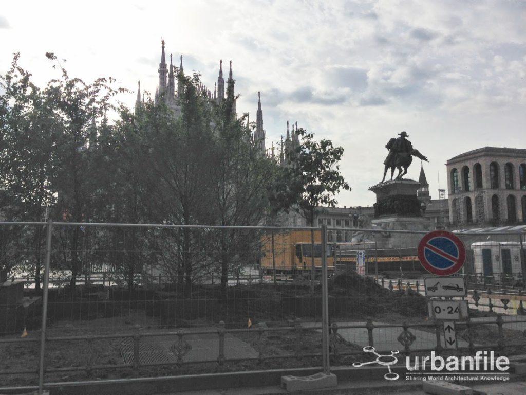 2014-05-22 Duomo Alberi 8