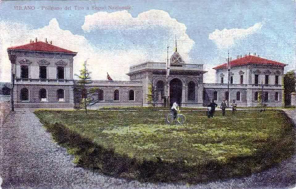 accursio-tiro-a-segno-nazionale-1920