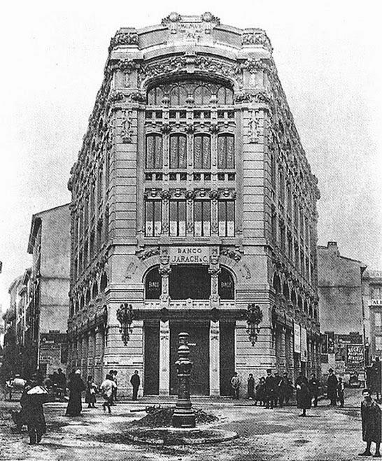 casa-lancia-occupata-dal-banco-jarach-1939