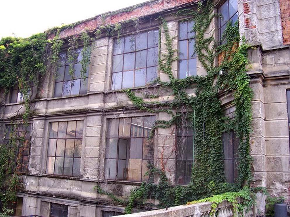 casa-degli-artisti-cortile