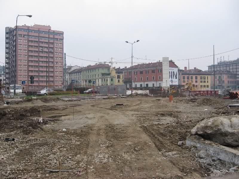 2007 12 01 Garibaldi 4