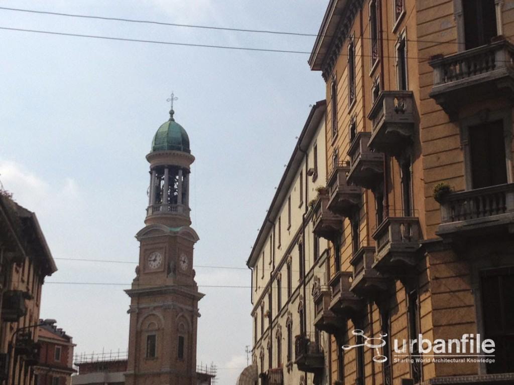 2013-09-22 San Luigi 1