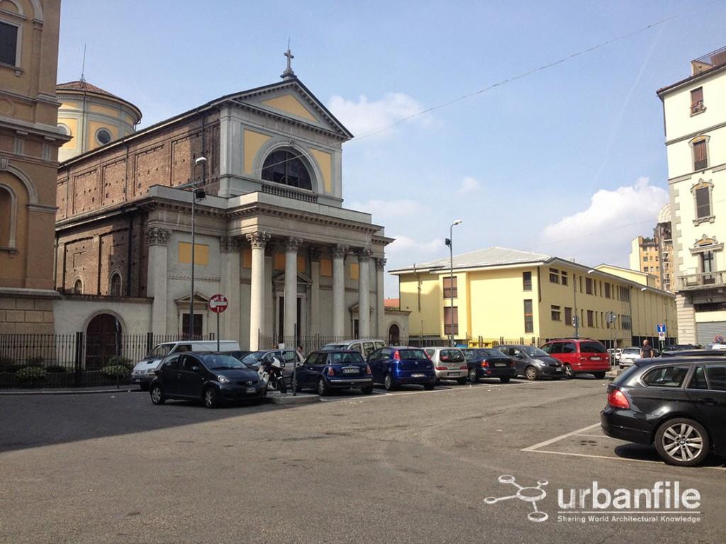 2013-09-22 San Luigi 6
