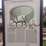 2014-04-03 Parco Anfiteatro 26