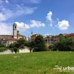 2014-05-03 Percorso Milano Romana 12