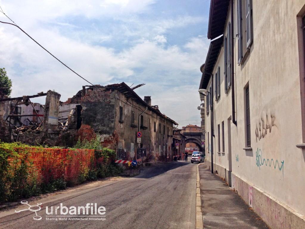 2014-06-01 Borgo Cascina Conti Greco 0