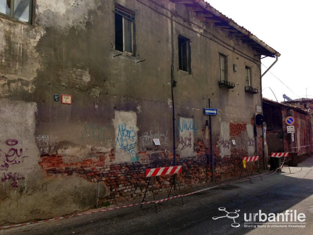 2014-06-01 Borgo Cascina Conti Greco 2