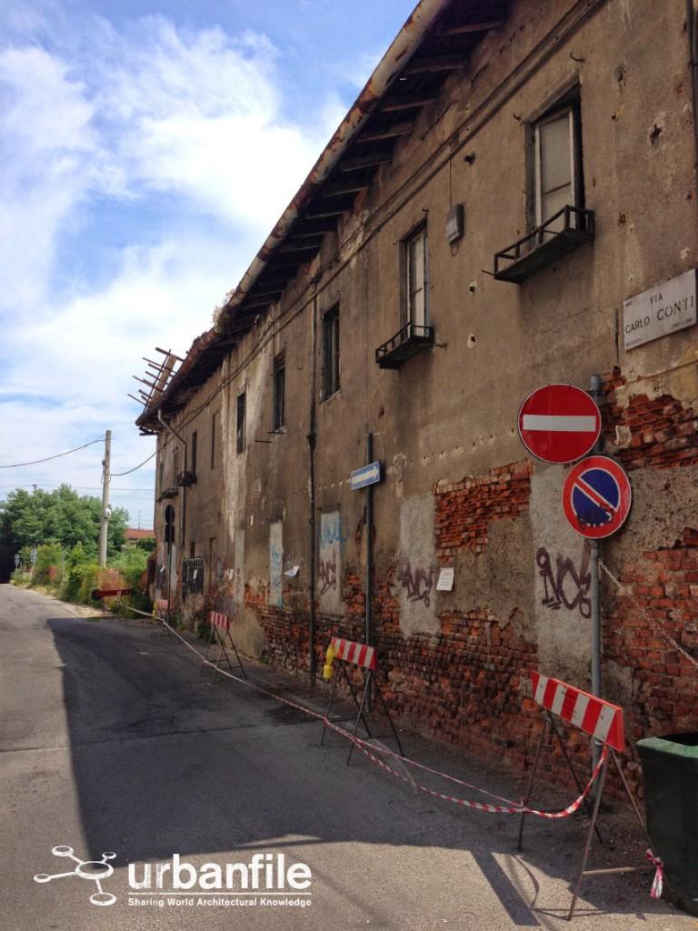 2014-06-01 Borgo Cascina Conti Greco 4