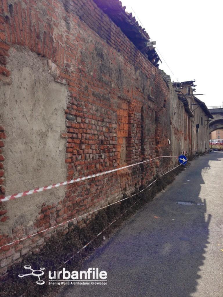 2014-06-01 Borgo Cascina Conti Greco 5