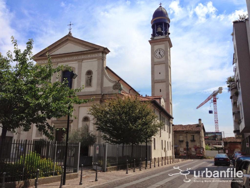 2014-06-01 Borgo Cascina Conti Greco 6