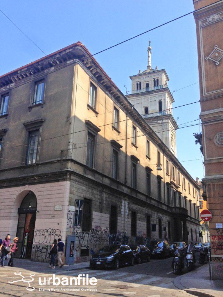 2014-06-02 Palazzo Stampa Via Torino 1
