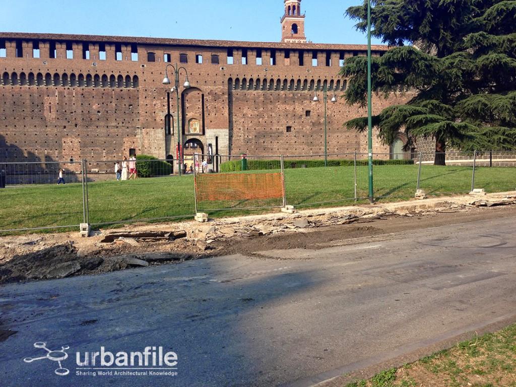 2014-06-21 Castello Ciclabile 1