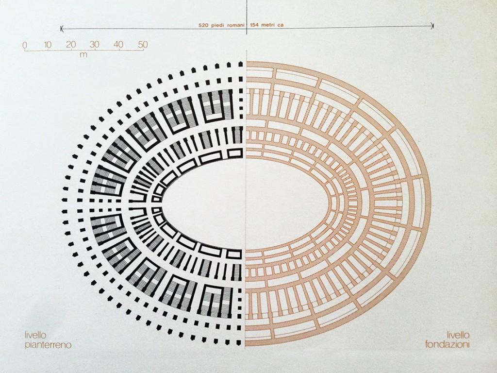 Anfiteatro Romano Milano 2