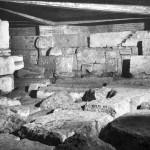 Anfiteatro Romano Milano 8