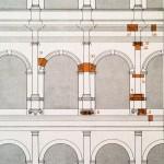 Anfiteatro Romano Milano A