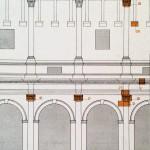 Anfiteatro Romano Milano B