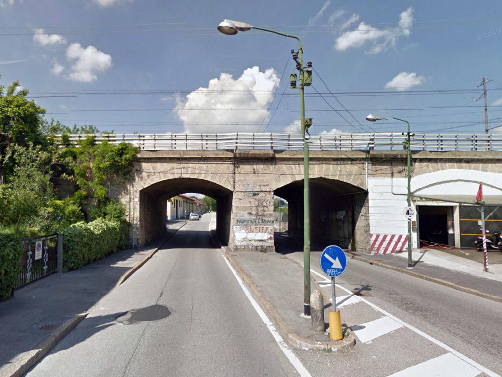 bovisasca-ponte-ferroviario