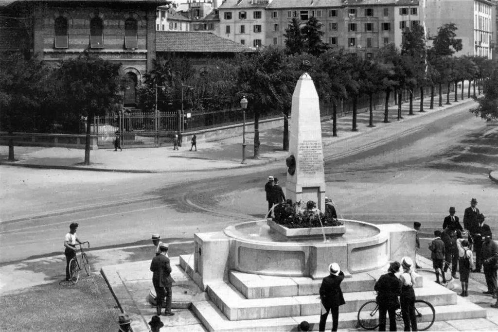 la-fontana-di-piazza-de-angeli-4