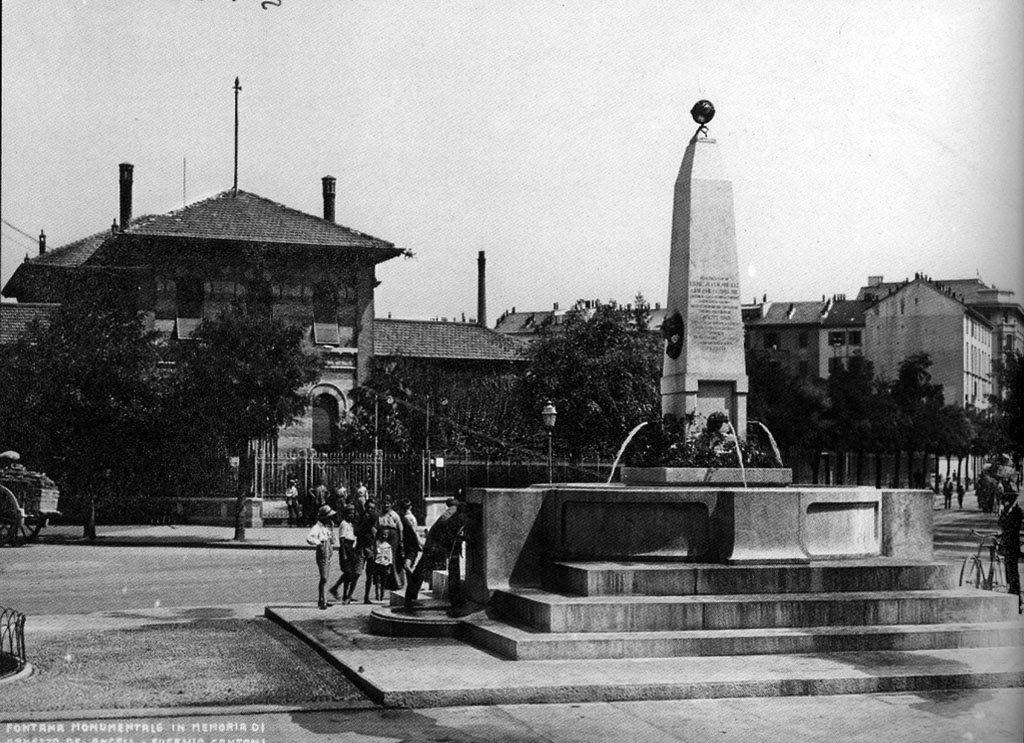 la-fontana-di-piazza-de-angeli-6