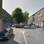 Quartiere_Forlanini_Piazza_Artigianato_5