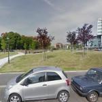 Quartiere_Forlanini_Piazza_Artigianato_7