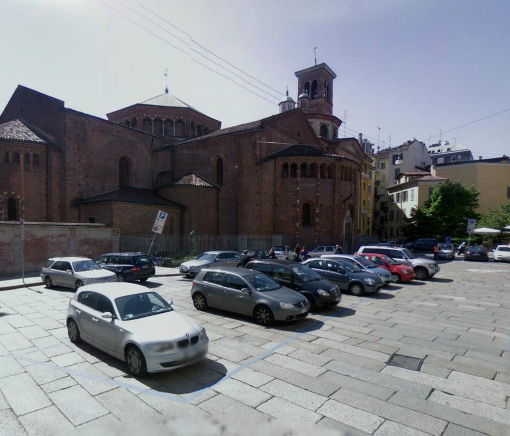 San_Nazaro_Largo_Richini_1A