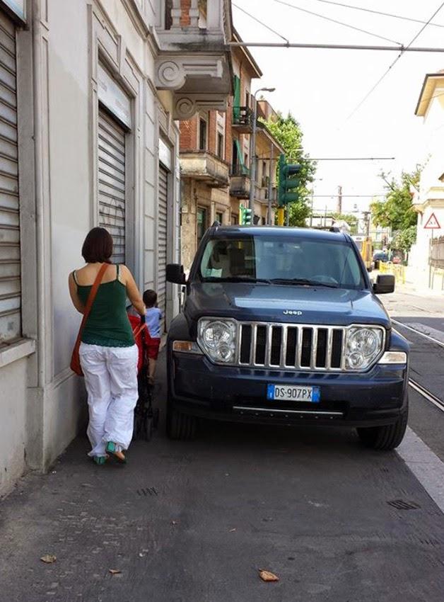 Via Varesina_angolo via Monte Altissimo 2