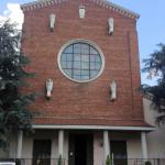 2013-06-23 Beata Vergine Addolorata in San Siro 2