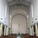 2013-06-23 Beata Vergine Addolorata in San Siro 3