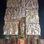 2013-06-23 Beata Vergine Addolorata in San Siro 4