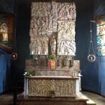 2013-06-23 Beata Vergine Addolorata in San Siro 5