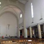 2013-06-23 Beata Vergine Addolorata in San Siro 7