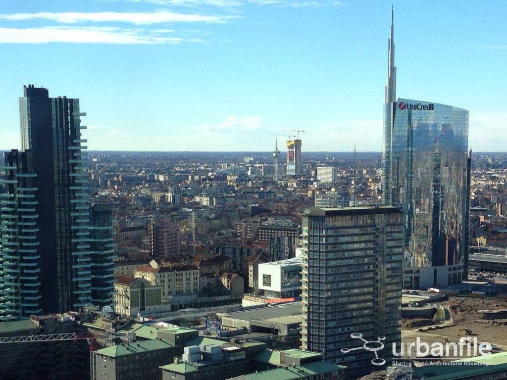 2014-01-26-panorama-pirelli-milano-18