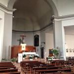 2014-05-31 San Gioanni Laterano Piazza Bernini B 1