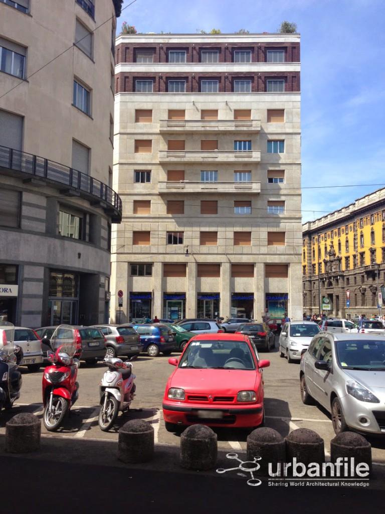 2014-06-14 Via Larga 4