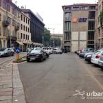 2014-07-12 Via Cusani 15