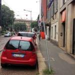 2014-07-12 Via Cusani 17