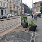 2014-07-12 Via Cusani 2