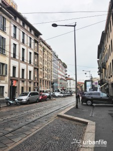 2014-07-12 Via Cusani A