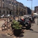 2014-07-16 Via Cusani 10