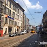 2014-07-16 Via Cusani 1
