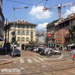 2014-07-16 Via Cusani 15