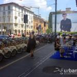 2014-07-16 Via Cusani 23