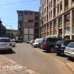 2014-07-16 Via Cusani 7