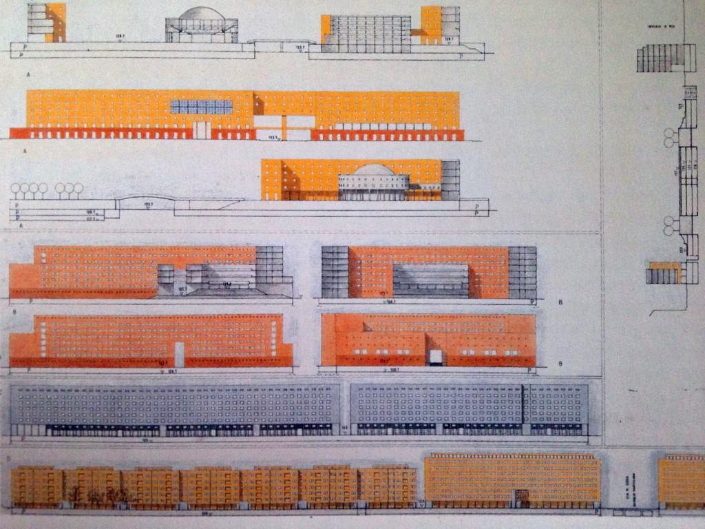 Garibaldi Progetto Salvatore Bisogni 3