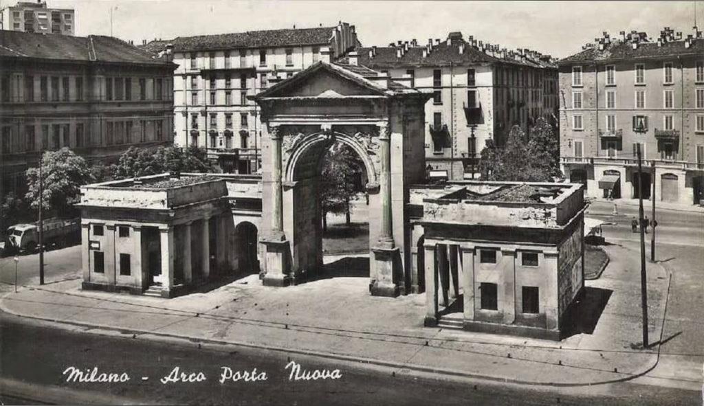 milano_porta_nuova_arco