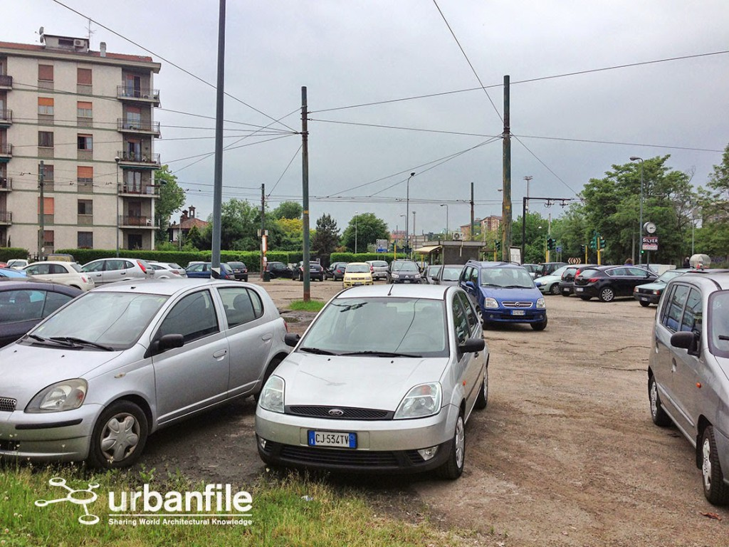 2014-05-07 Piazza Negrelli 2