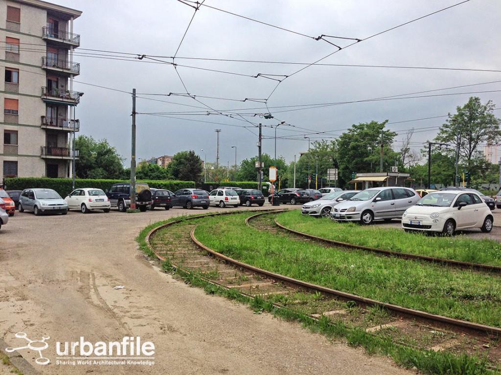2014-05-07 Piazza Negrelli 3